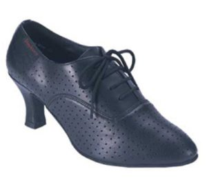 3ccc6f92fbf8 Stephanie Dance Shoes – Ballroom Connection