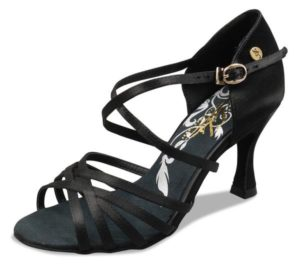 2b538c7f3693 APlus Dance Shoes – Ballroom Connection