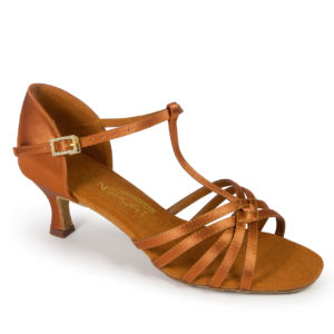 498ce94eab64 International Dance Shoes – Ballroom Connection