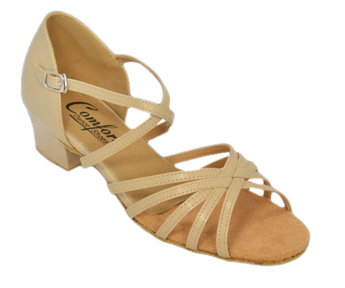 274b21976c1c Comfort Dance Shoes ...