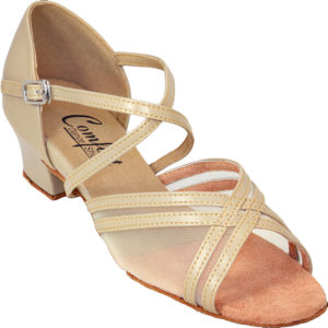 cdf154299c47 Comfort Dance Shoes – Ballroom Connection